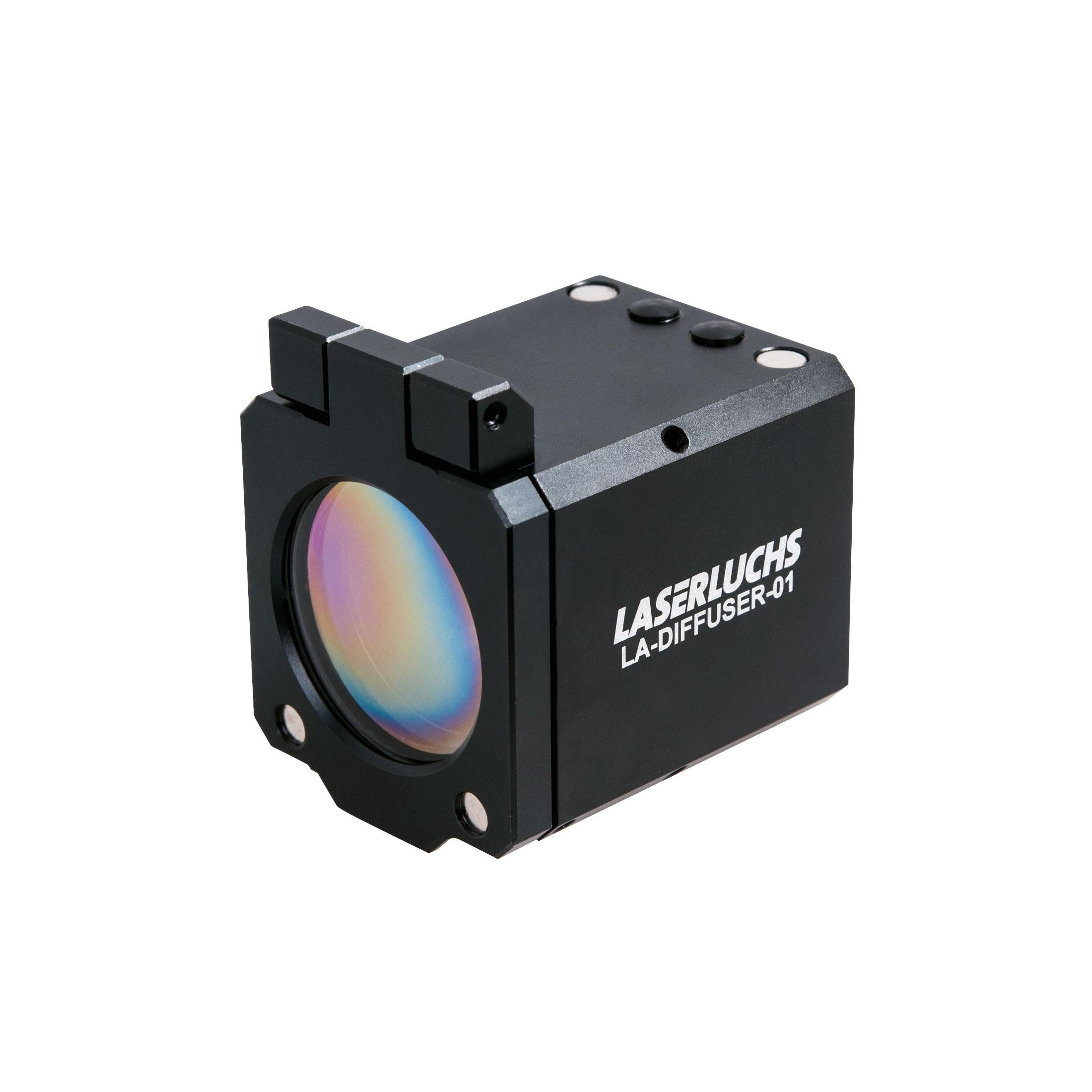 Laserluchs Tactical LA-DIFFUSER-01
