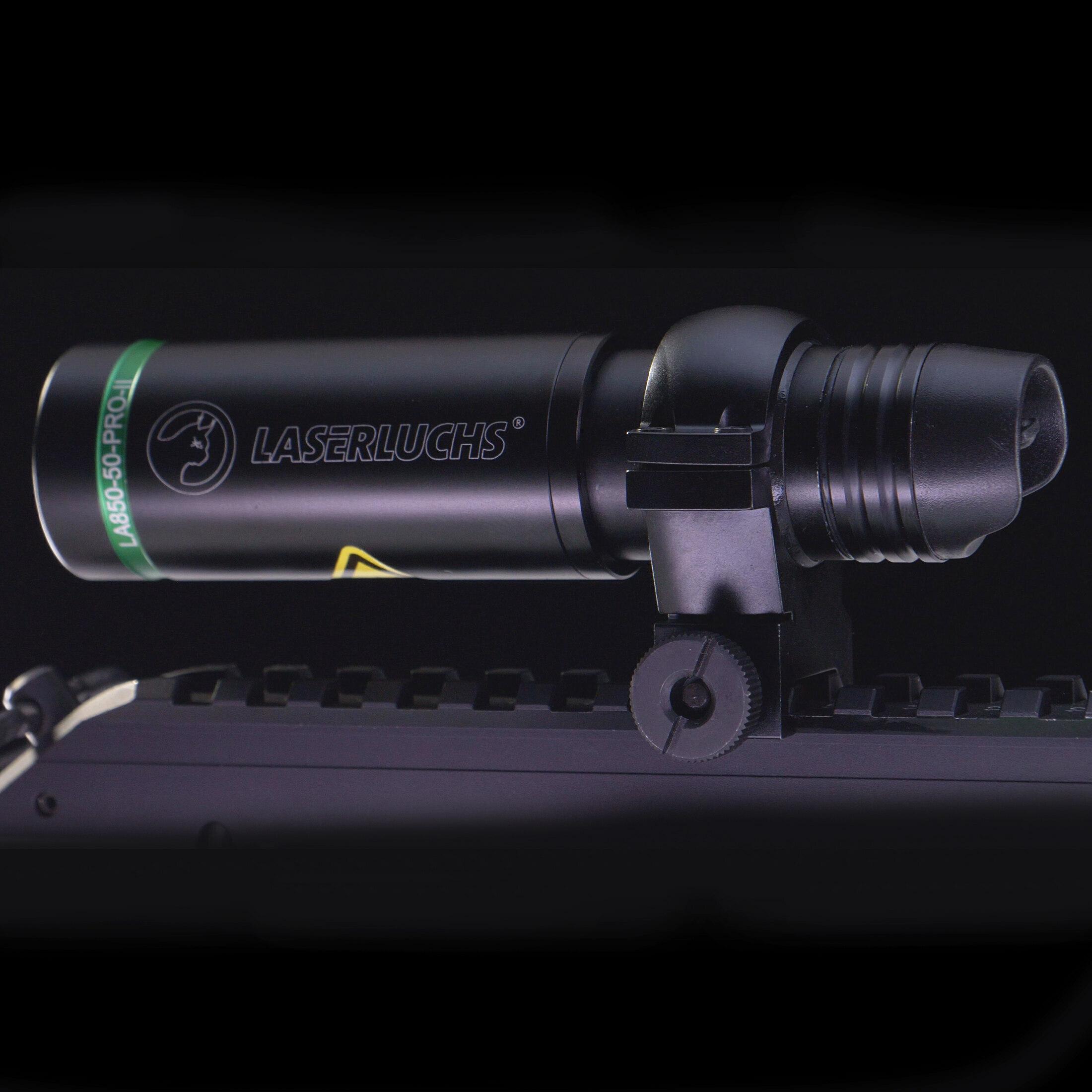 Laserluchs LA-BRACKET02