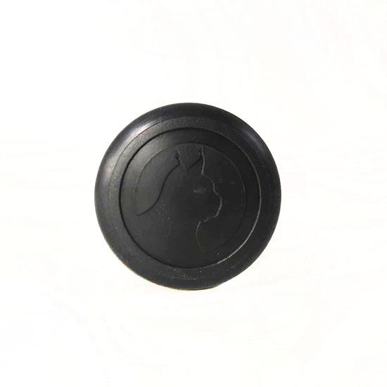 Laserluchs LA-PROTECTION-CAP-DIMMER