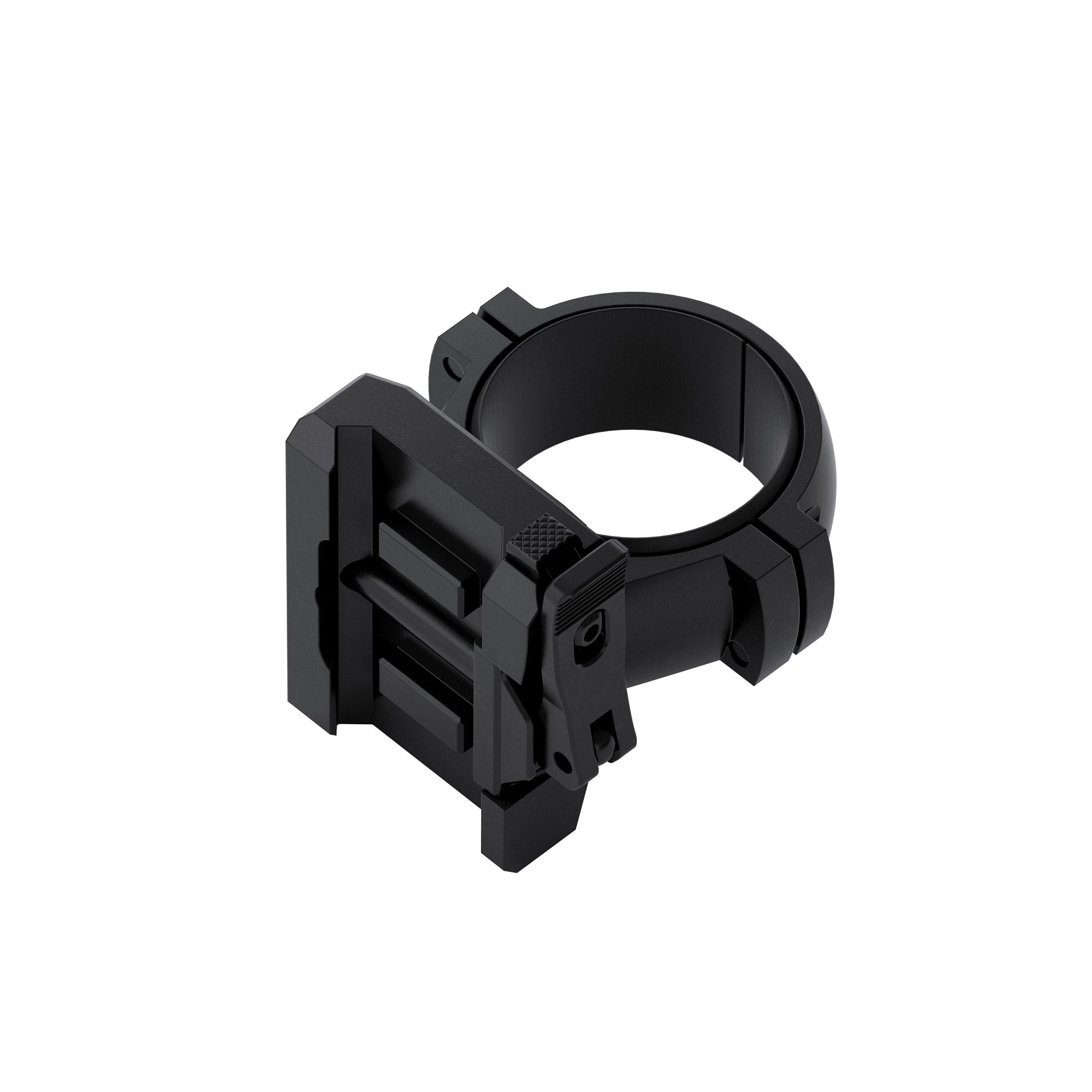 Laserluchs LA-BRACKET05-QR
