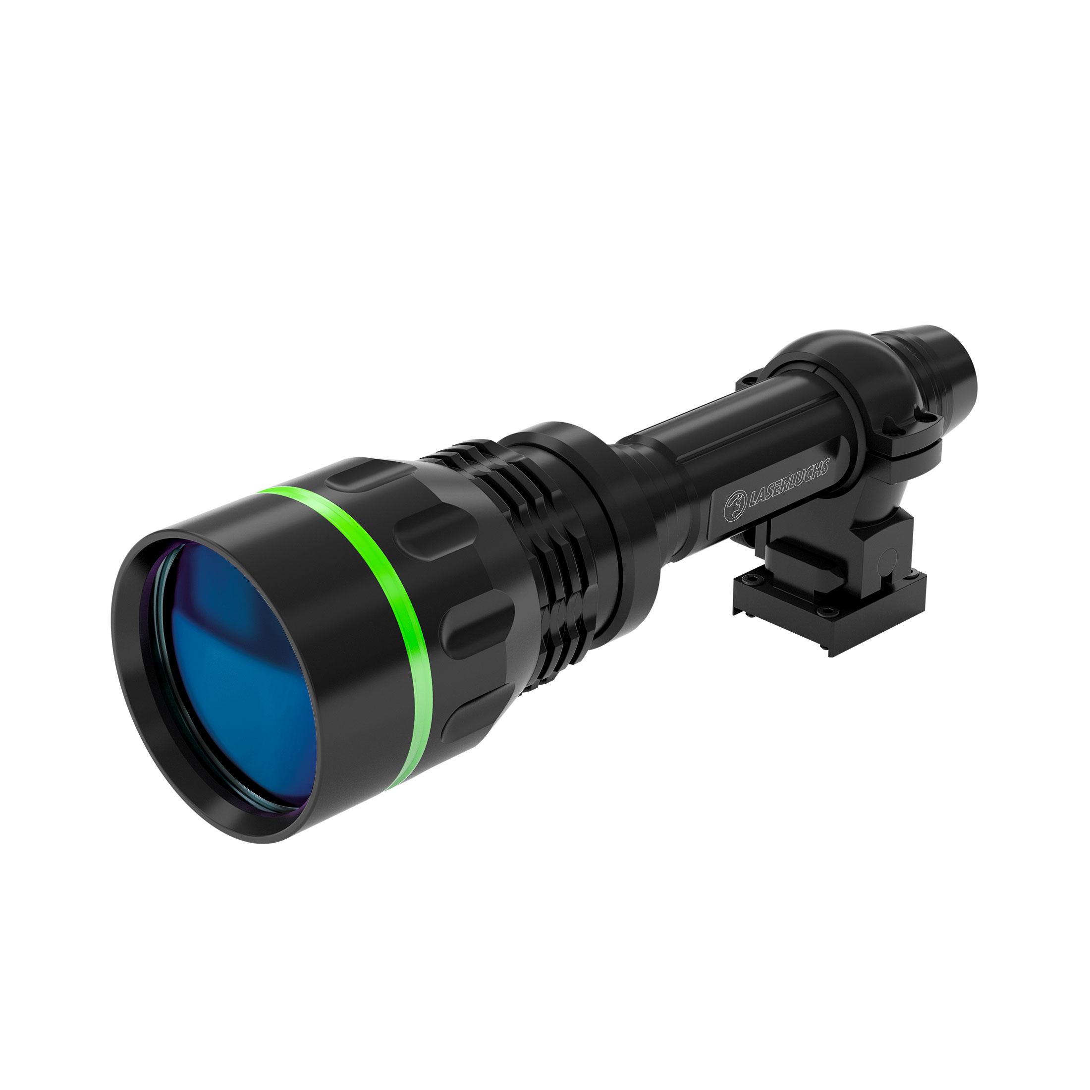 Laserluchs LA-ADAPTER-FERO51