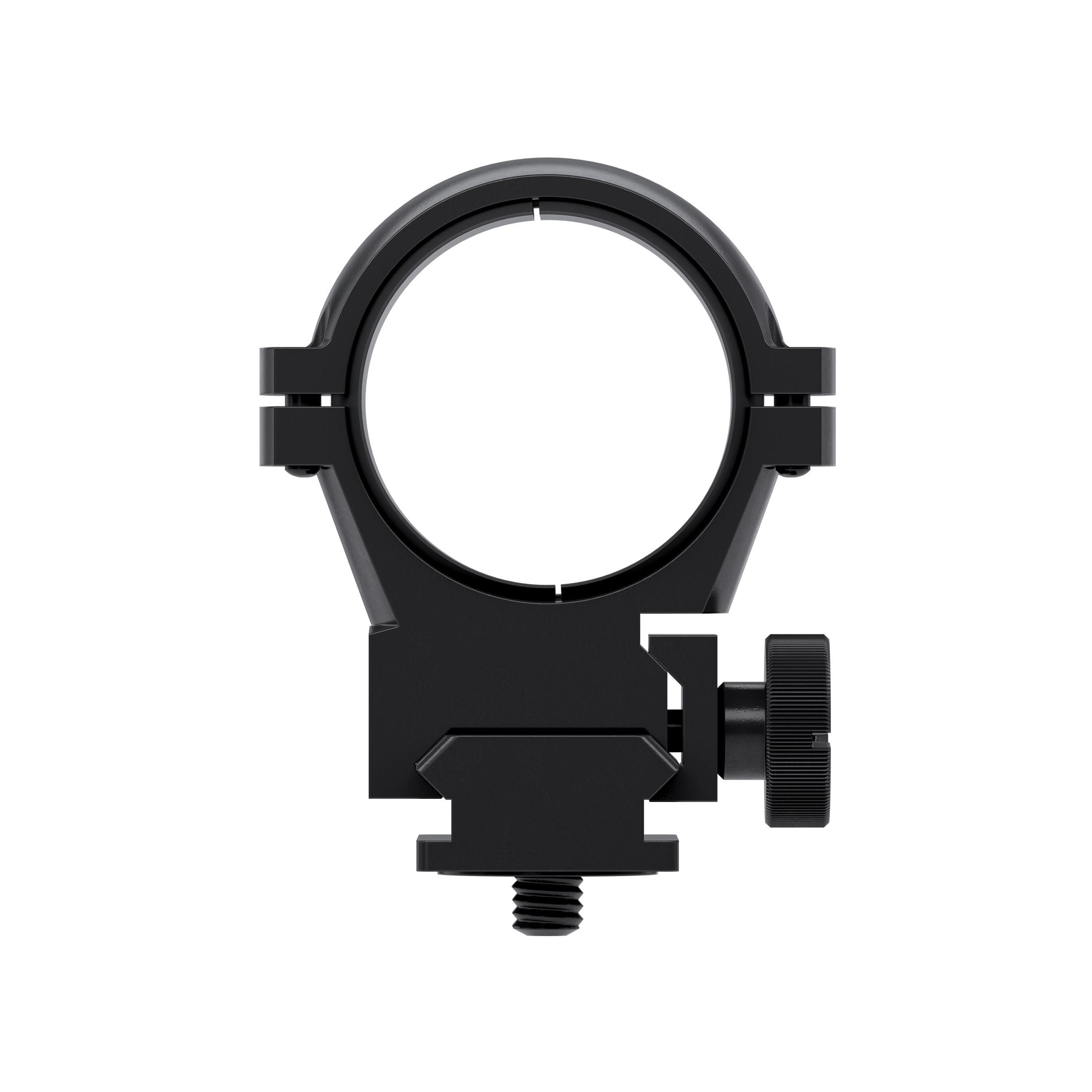 Laserluchs LA-BRACKET03