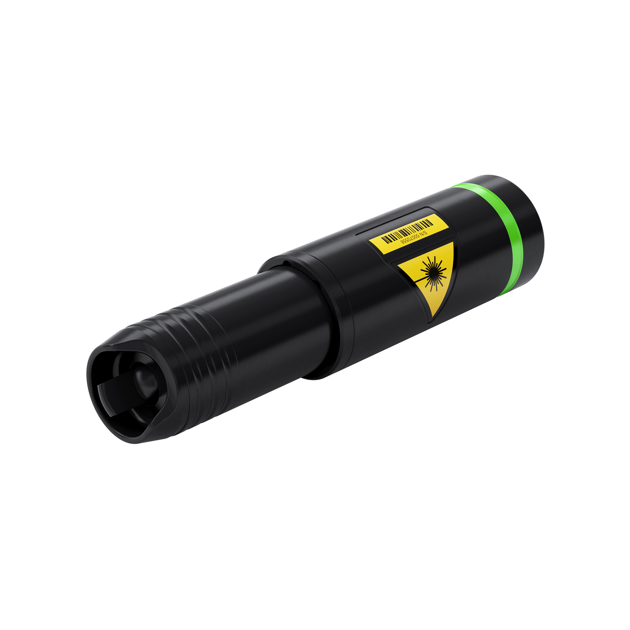 Laserluchs LA980-50-PRO-II