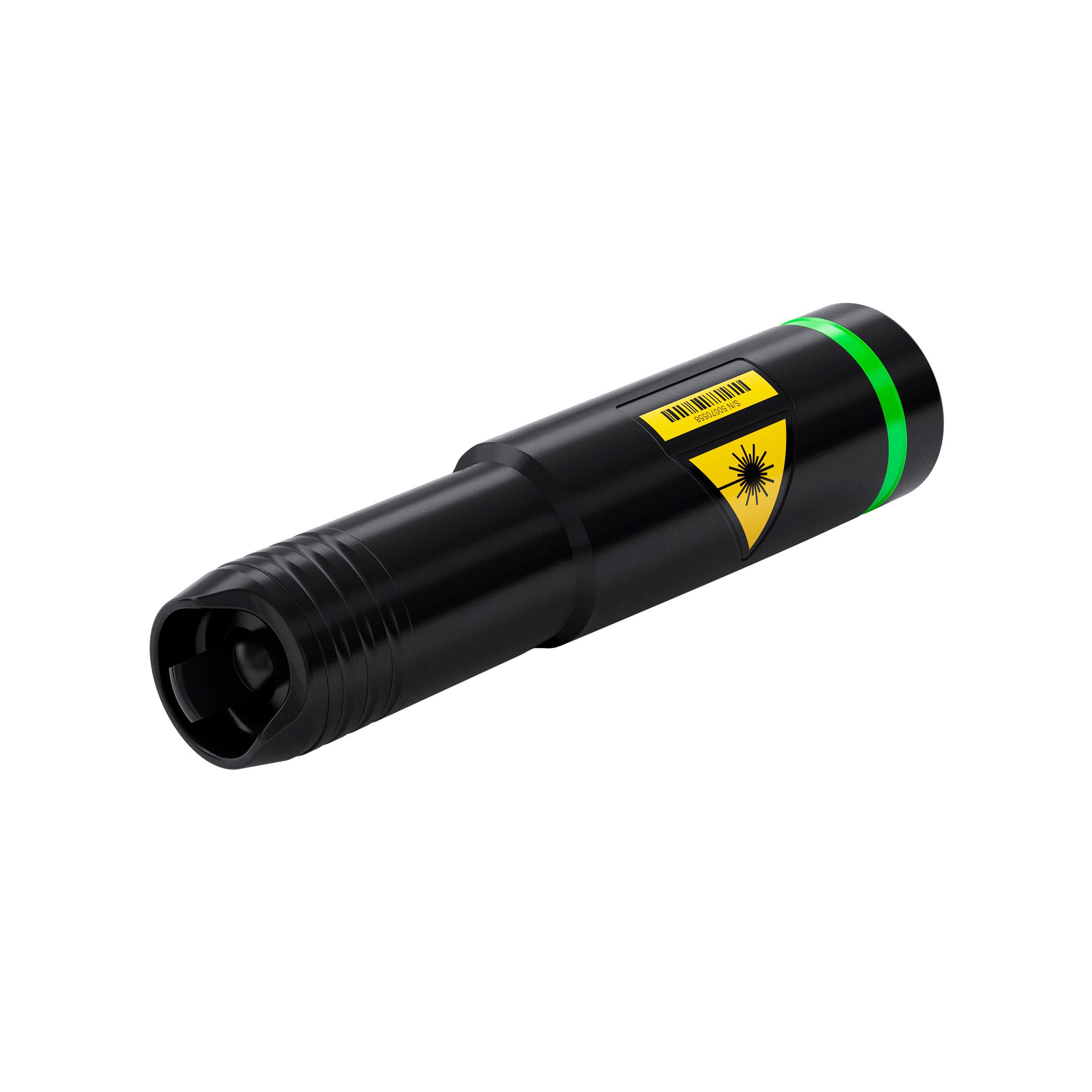 Laserluchs LA850-50-FIX