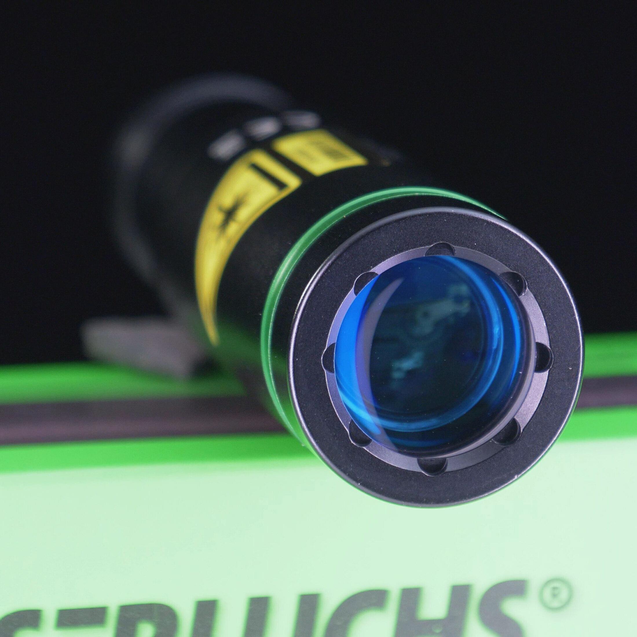 Laserluchs Laser LA905-50-PRO-II